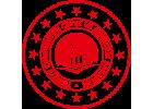 T.C Çevre ve Şehircilik Bakanlığı
