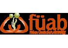 Fidan Üreticileri Alt Birliği