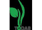 Tohum Dağıtıcıları Alt Birliği